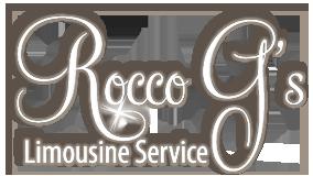 Rocco G's Limousine Services
